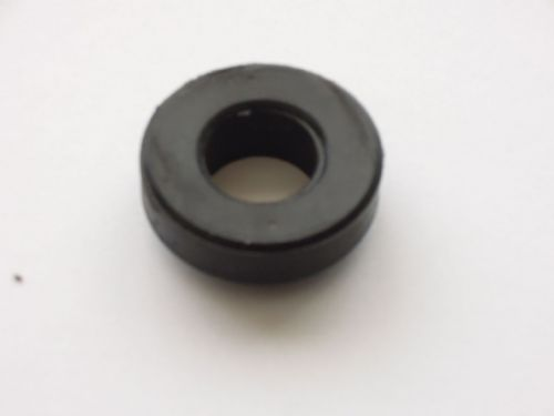Exhaust Mount Rubber 36Y-14747-00